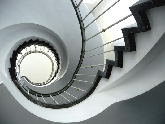 universität kassel architektur