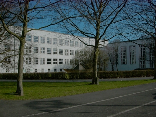 heinrich-schueter-schule-vorschau