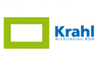 Architekten In Kassel krahl architekten bda kassel